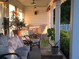 farmhouse front porch lights how to install farmhouse porch