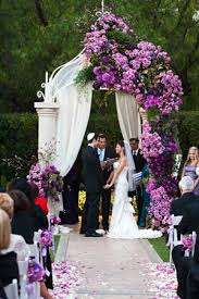 wedding chuppah chuppah reform wedding rabbi