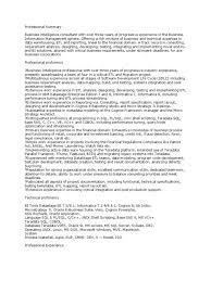 Teradata Sample Resume by Ab Initio Developer Responsibilities Ab Initio Developer Resume