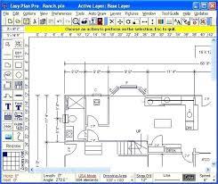 free floor plan software for windows 7 home decor cabin floor plan maker free floor floor plan software mac