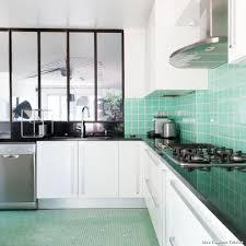 couleur de cuisine ikea couleur de cuisine ikea meuble de cuisine bas ikea couleur faades