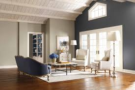 Living Room Wall Paint Ideas Accent Wall Whitewash Ceiling For The Home Pinterest