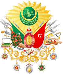 The Decline And Fall Of The Ottoman Empire Lost Islamic History The Decline Of The Ottoman Empire Part 1