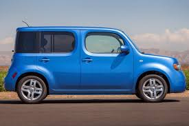 used 2014 nissan cube wagon pricing for sale edmunds