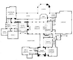 Butlers Pantry Floor Plans 108 Best Home Plans Images On Pinterest House Floor Plans
