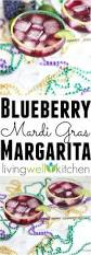 blueberry margarita best 25 blueberry margarita ideas on pinterest huckleberry