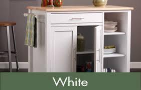 photos of kitchen islands kitchen islands carts portable kitchen islands bed bath beyond