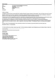 senger immobilien u2013 bau und immobilien consult mainz willkommen
