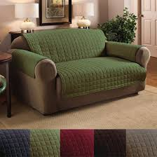 Furniture Protectors For Sofas by Home Sweet Home Reversible Furniture Cover Choose Chair