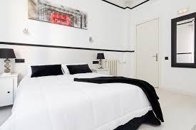 chambre d hote madrid gran via 63 rooms chambres d hôtes madrid