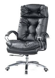 Big And Tall Office Chair 500 Lbs Capacity Interesting Office Chairs