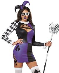 diy mardi gras costumes mardi gras costume ideas for women ideas for women