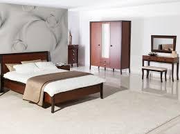 meuble coiffeuse pour chambre meuble pour lit armoire lit ikea efutoncovers