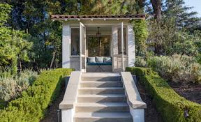cecil b demille estate angelina jolie doubles los feliz record with 24 5m purchase of