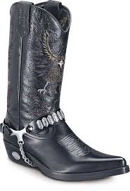 172 best awesome cowboy boots for men images on pinterest cowboy