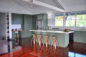 innovative kitchen design ideas creative kitchen design ideas innovative kitchens school of setup