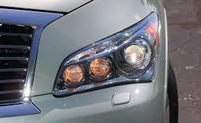 infiniti qx56 headlight assembly custom qx56 headlight images reverse search