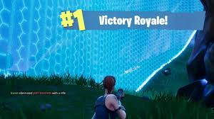fortnite how to win battle royale top 5 pro tips on how to