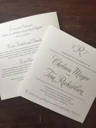 Traditional Wedding Program Traditional Wedding 2 Weddbook