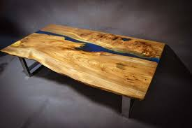 Wood Slab End Table by Dining Tables Wooden Slab Table For Sale From Indogemstone Com