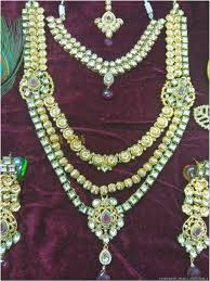 wedding jewellery for rent bridal jewellery on rent in hyderabad rent wedding jewellery from