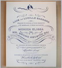 wedding invitations houston textured wedding invitations houston wedding wedding
