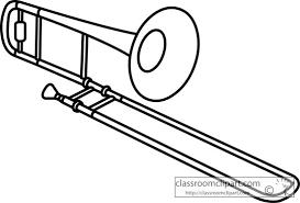 clipart bureau clipart bureau cliparts suggest cliparts vectors