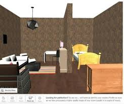 2d floor plan software virtual room makeover games online bedroom