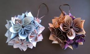 chet pourciau design origami ornaments