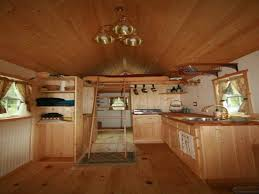 tumbleweed homes interior 54 best tiny house images on home ideas tiny house