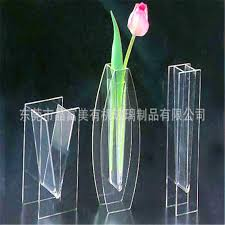 High Vases Tall Clear Plastic Vases Tall Clear Plastic Vases Suppliers And