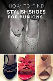 womens boots for bunions comfortable shoes for bunions ballkleiderat decoration