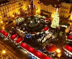 new year in prague 6 day itinerary czech republic incoming tour