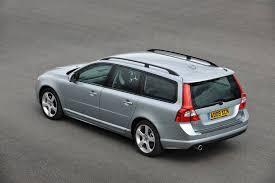 volvo v70 r design volvo v70 2007 2010 used car review car review rac drive
