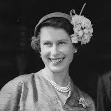Queen Elizabeth by Queen Elizabeth Ii Is Set To Become Britain U0027s Longest Serving