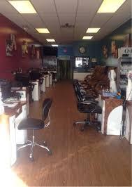 angel nails salon kewanee il manicure book online