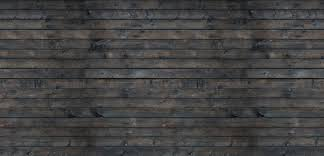 buy removable wallpaper wood design