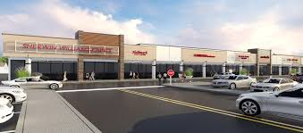 Home Design Retailers Hhgregg Fresh Thyme Farmers Market Perfect Fit For Mayfield Heights