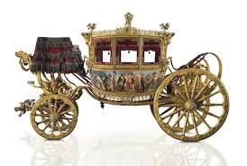 carrozze antiche galleria fotografica museo delle carrozze quirinale