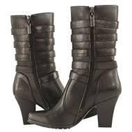 womens xelement boots xelement products international biker mall