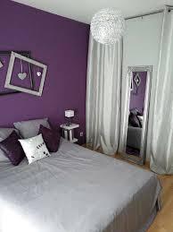 chambre aubergine et gris peinture chambre gris et 2018 et chambre gris et aubergine images