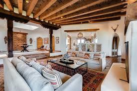 Santa Fe Home Plans 100 Quadrant Homes Floor Plans Best 25 New Home Designs