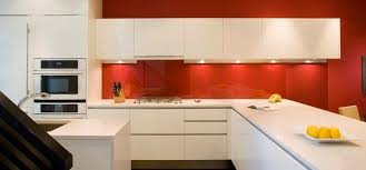 the best material for kitchen cabinets different types of material for kitchen cabinets in india