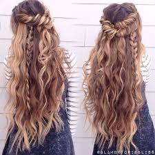 long hair equals hippie 64 best glam by torie bliss images on pinterest hair inspiration