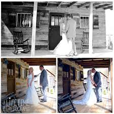 the barn at chestnut springs sevierville tn photographer a