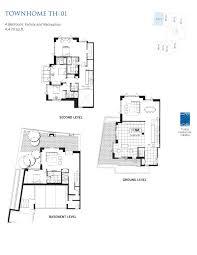 vancouver house floor plans house plans vancouver house floor plans