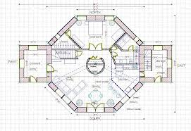 a straw bale house plan 1800 sq ft eye