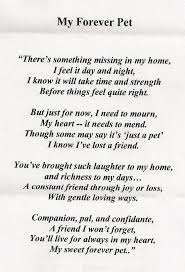 I Love My Son Poems And Quotes by 22 Best Sympathy Quotes Images On Pinterest Sympathy Poems