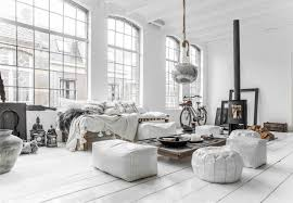 Scandinavian Interior Design Ideas To Add Scandinavian Style To - Scandinavian design bedroom furniture