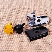 siege croix citall moto 1 4 siège croix vis boulon mont bouton couverture 6mm